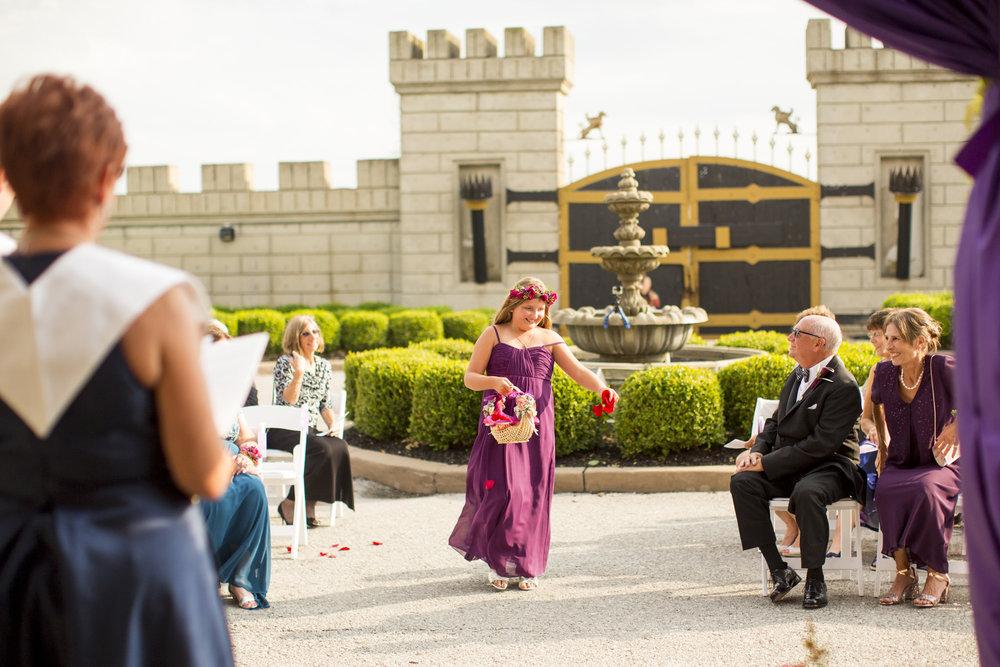 Seriously_Sabrina_Photography_Lexington_Versailles_Kentucky_Castle_Post_Wedding_KnightBrown69.jpg