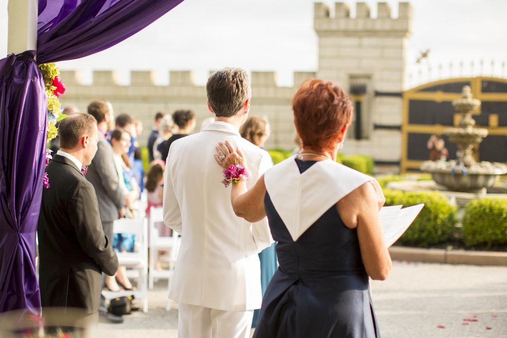 Seriously_Sabrina_Photography_Lexington_Versailles_Kentucky_Castle_Post_Wedding_KnightBrown72.jpg