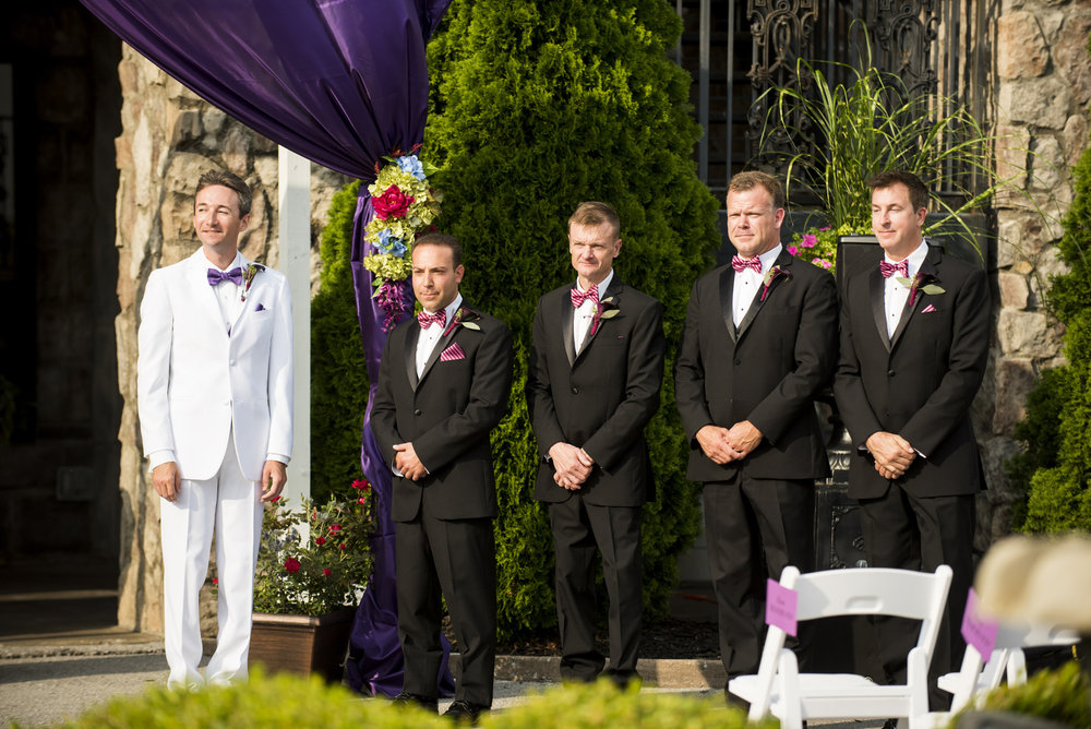 Seriously_Sabrina_Photography_Lexington_Versailles_Kentucky_Castle_Post_Wedding_KnightBrown70.jpg