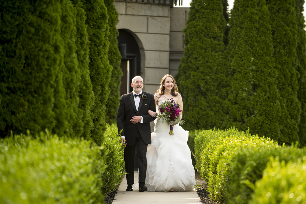 Seriously_Sabrina_Photography_Lexington_Versailles_Kentucky_Castle_Post_Wedding_KnightBrown73.jpg