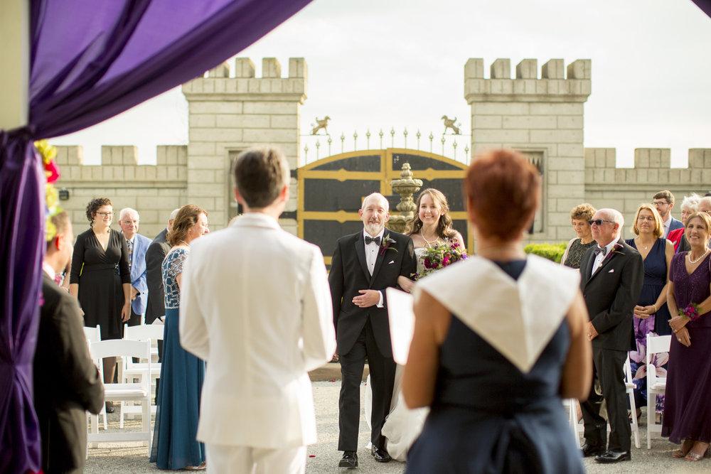 Seriously_Sabrina_Photography_Lexington_Versailles_Kentucky_Castle_Post_Wedding_KnightBrown75.jpg