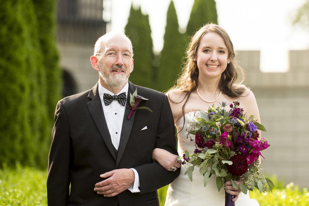 Seriously_Sabrina_Photography_Lexington_Versailles_Kentucky_Castle_Post_Wedding_KnightBrown74.jpg