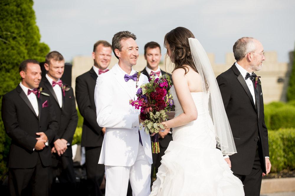 Seriously_Sabrina_Photography_Lexington_Versailles_Kentucky_Castle_Post_Wedding_KnightBrown77.jpg