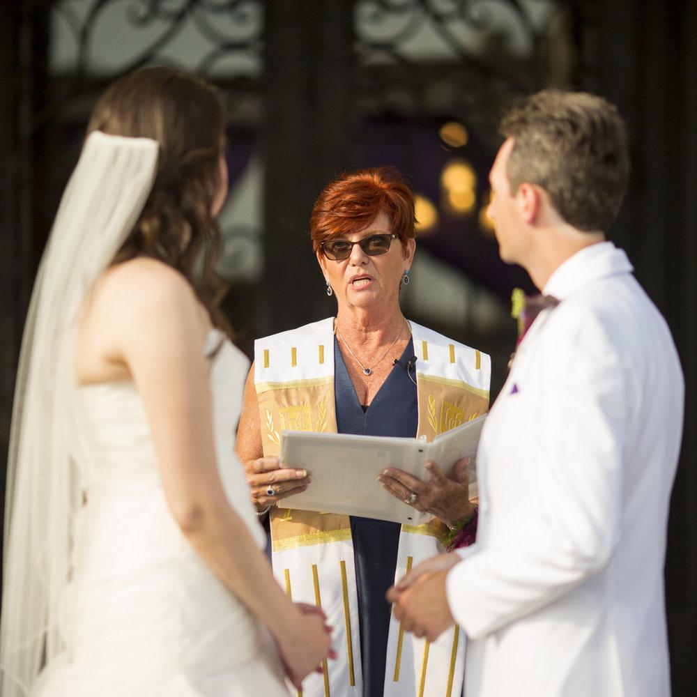 Seriously_Sabrina_Photography_Lexington_Versailles_Kentucky_Castle_Post_Wedding_KnightBrown78.jpg