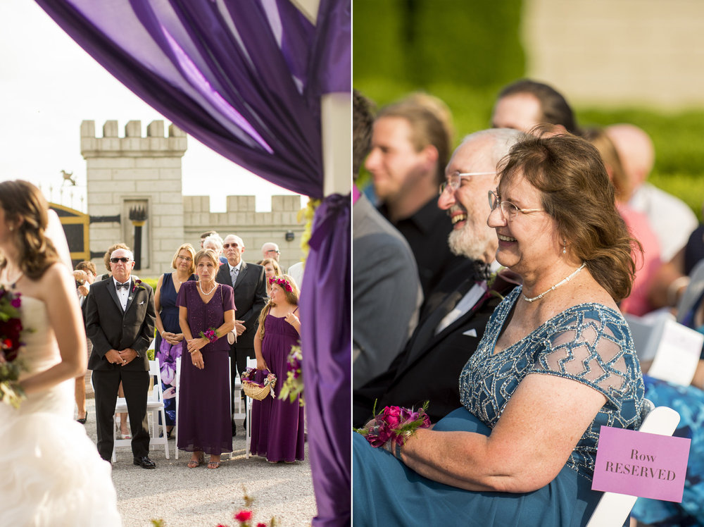Seriously_Sabrina_Photography_Lexington_Versailles_Kentucky_Castle_Post_Wedding_KnightBrown76.jpg