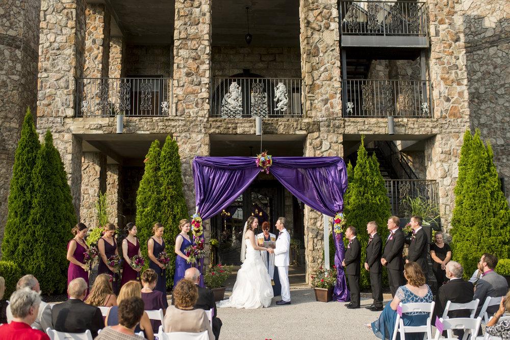 Seriously_Sabrina_Photography_Lexington_Versailles_Kentucky_Castle_Post_Wedding_KnightBrown79.jpg