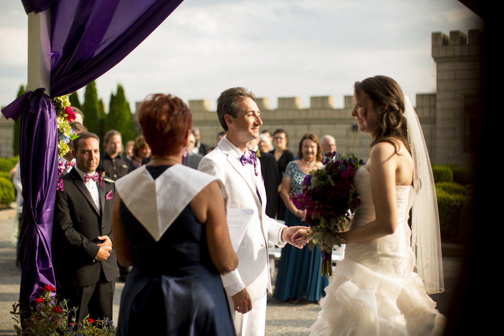 Seriously_Sabrina_Photography_Lexington_Versailles_Kentucky_Castle_Post_Wedding_KnightBrown80.jpg