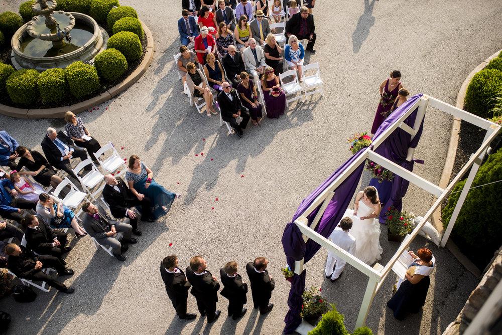Seriously_Sabrina_Photography_Lexington_Versailles_Kentucky_Castle_Post_Wedding_KnightBrown81.jpg