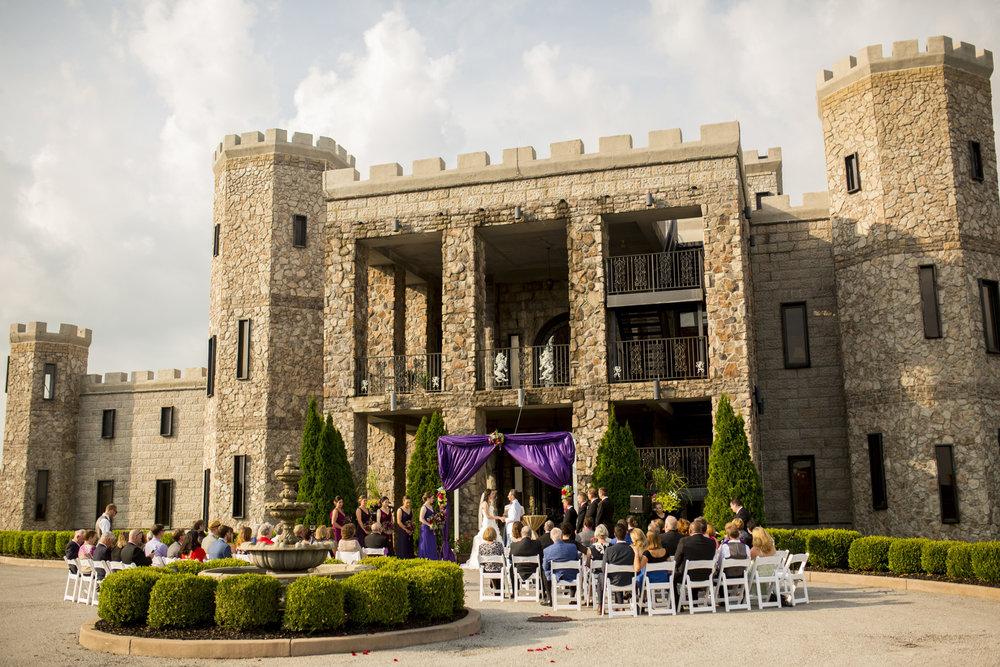 Seriously_Sabrina_Photography_Lexington_Versailles_Kentucky_Castle_Post_Wedding_KnightBrown83.jpg