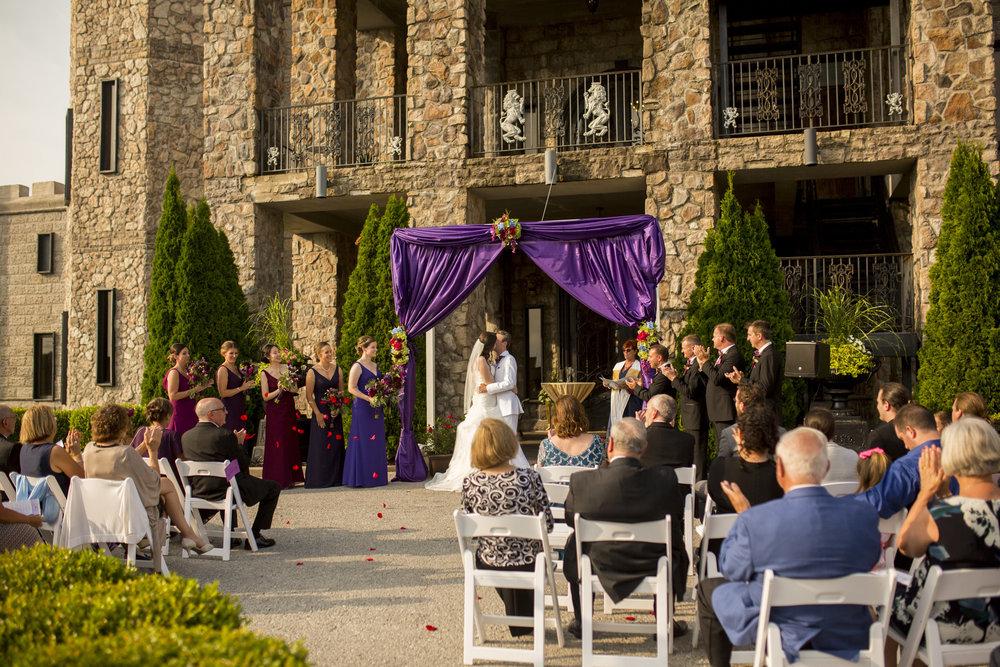 Seriously_Sabrina_Photography_Lexington_Versailles_Kentucky_Castle_Post_Wedding_KnightBrown86.jpg