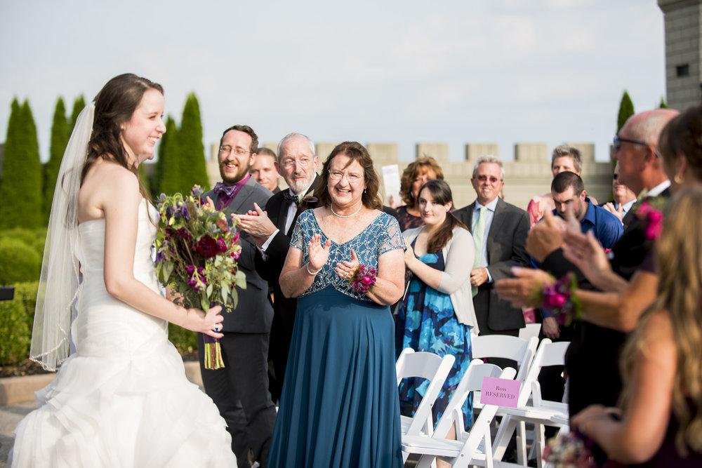 Seriously_Sabrina_Photography_Lexington_Versailles_Kentucky_Castle_Post_Wedding_KnightBrown87.jpg
