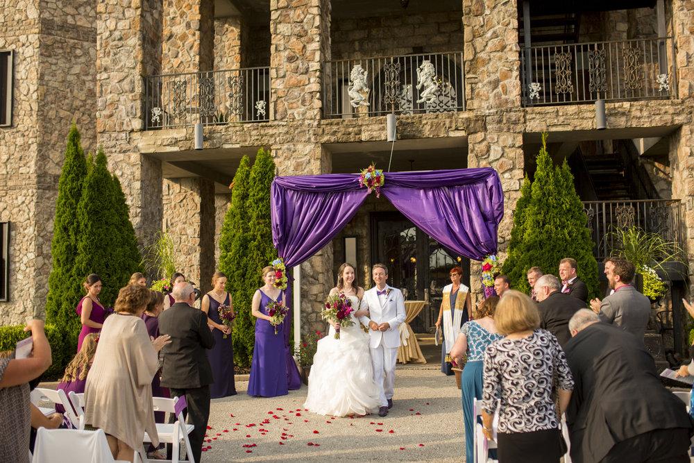 Seriously_Sabrina_Photography_Lexington_Versailles_Kentucky_Castle_Post_Wedding_KnightBrown88.jpg