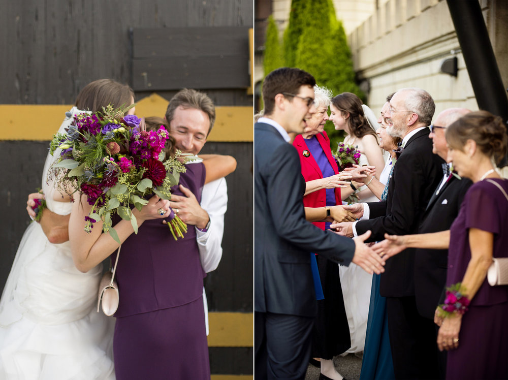 Seriously_Sabrina_Photography_Lexington_Versailles_Kentucky_Castle_Post_Wedding_KnightBrown91.jpg