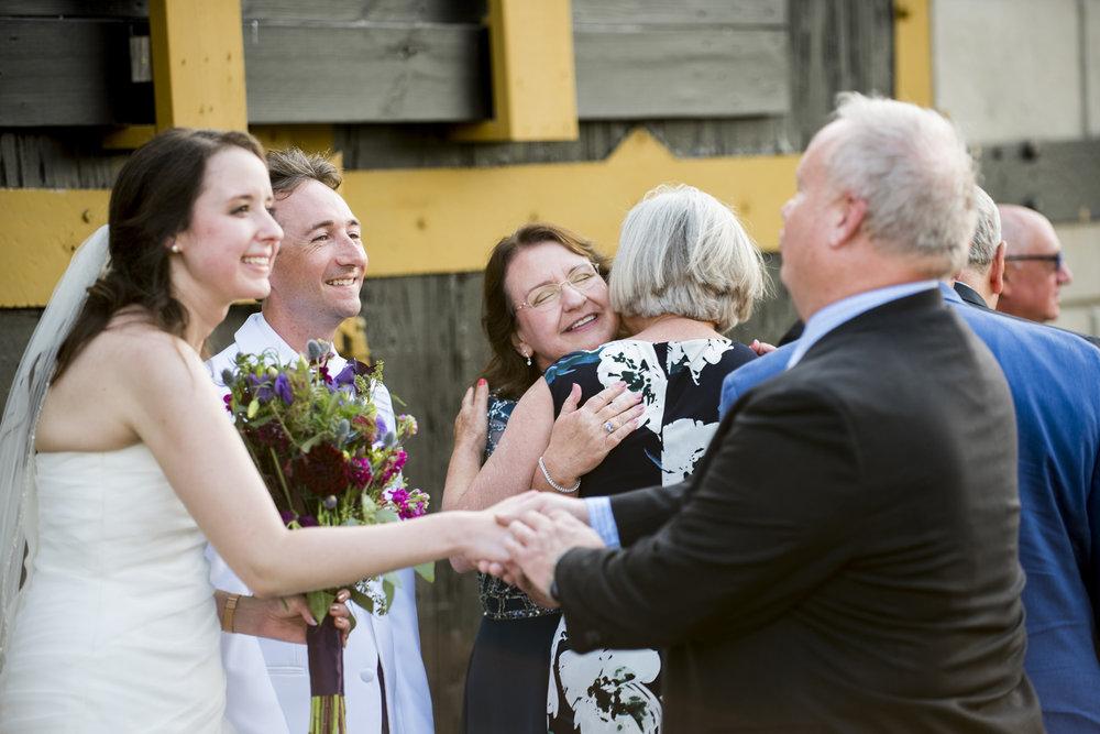 Seriously_Sabrina_Photography_Lexington_Versailles_Kentucky_Castle_Post_Wedding_KnightBrown92.jpg