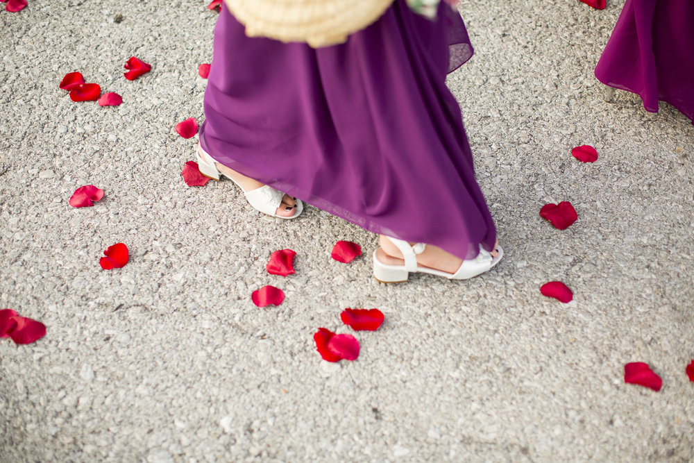 Seriously_Sabrina_Photography_Lexington_Versailles_Kentucky_Castle_Post_Wedding_KnightBrown89.jpg