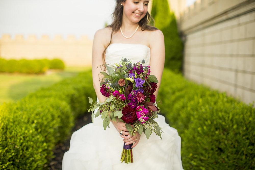 Seriously_Sabrina_Photography_Lexington_Versailles_Kentucky_Castle_Post_Wedding_KnightBrown95.jpg