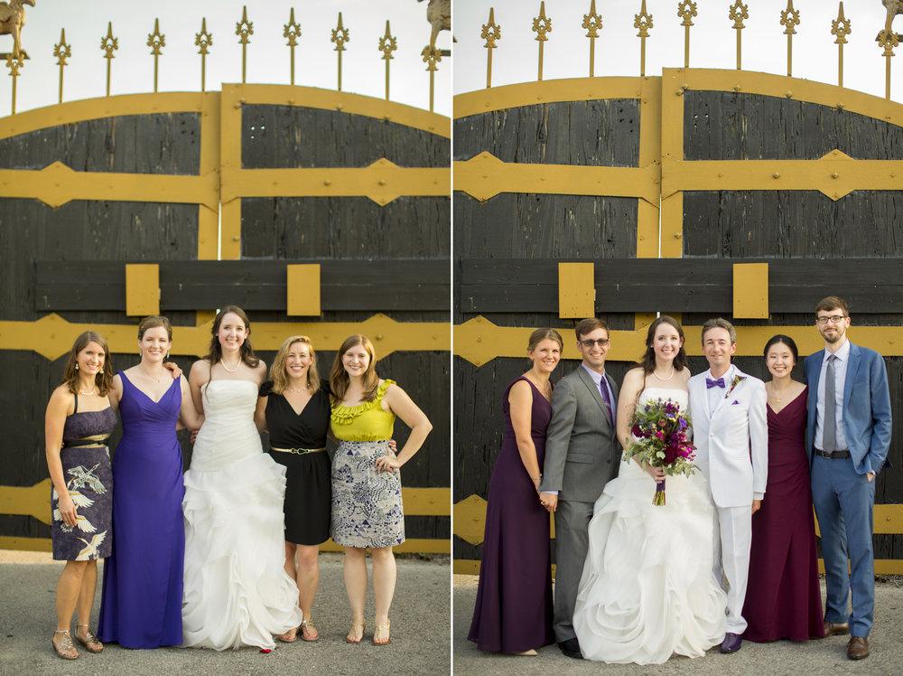 Seriously_Sabrina_Photography_Lexington_Versailles_Kentucky_Castle_Post_Wedding_KnightBrown96.jpg