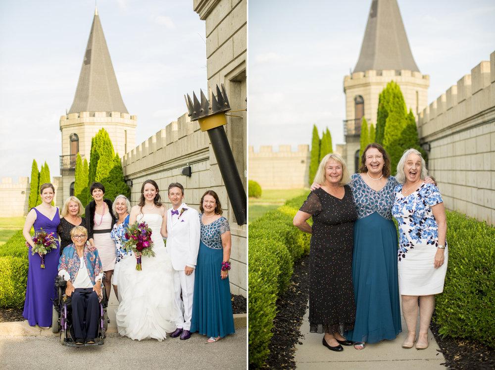 Seriously_Sabrina_Photography_Lexington_Versailles_Kentucky_Castle_Post_Wedding_KnightBrown94.jpg