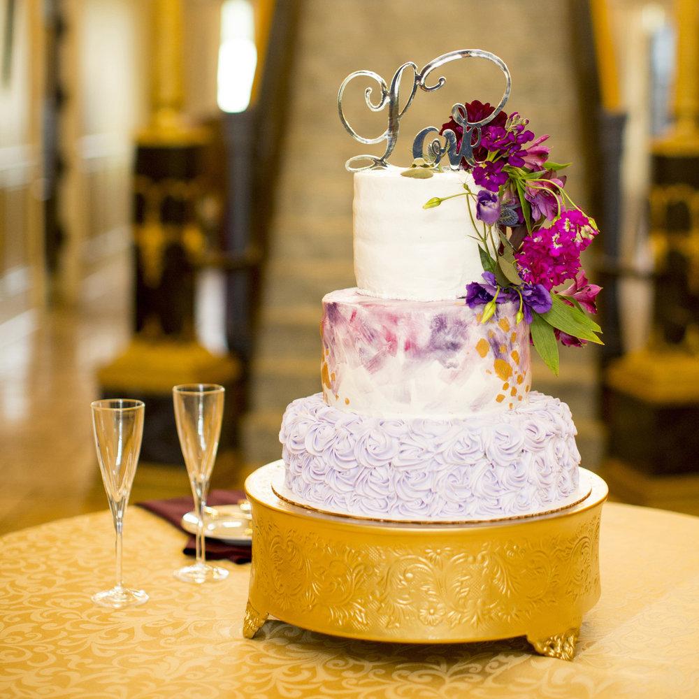 Seriously_Sabrina_Photography_Lexington_Versailles_Kentucky_Castle_Post_Wedding_KnightBrown100.jpg