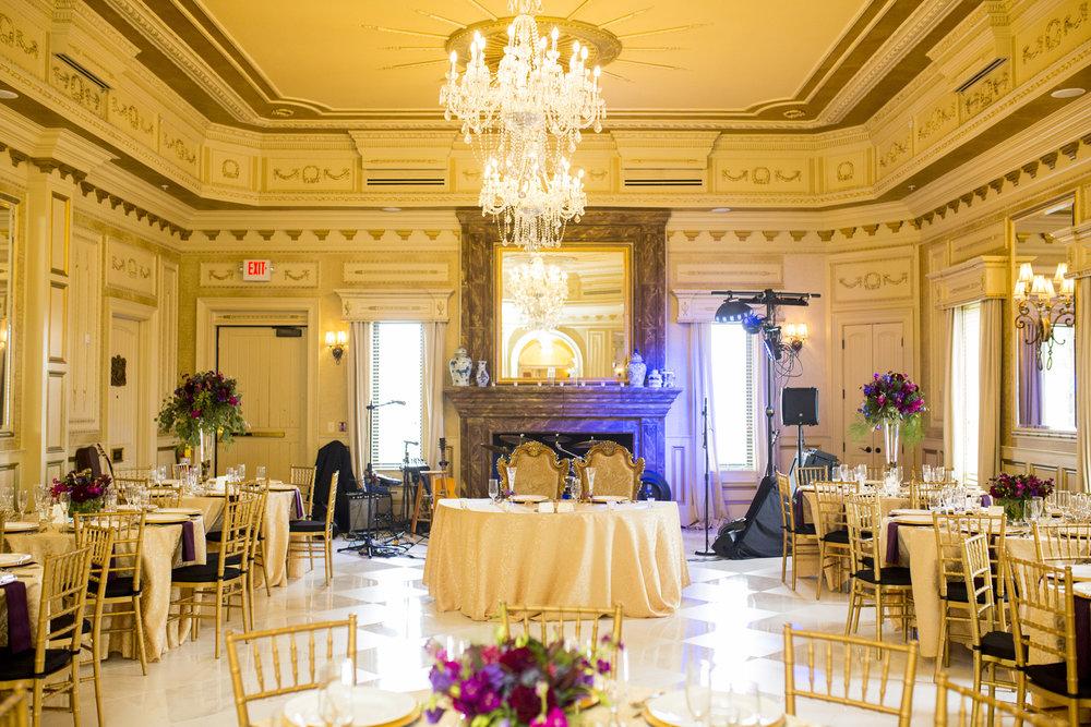 Seriously_Sabrina_Photography_Lexington_Versailles_Kentucky_Castle_Post_Wedding_KnightBrown102.jpg
