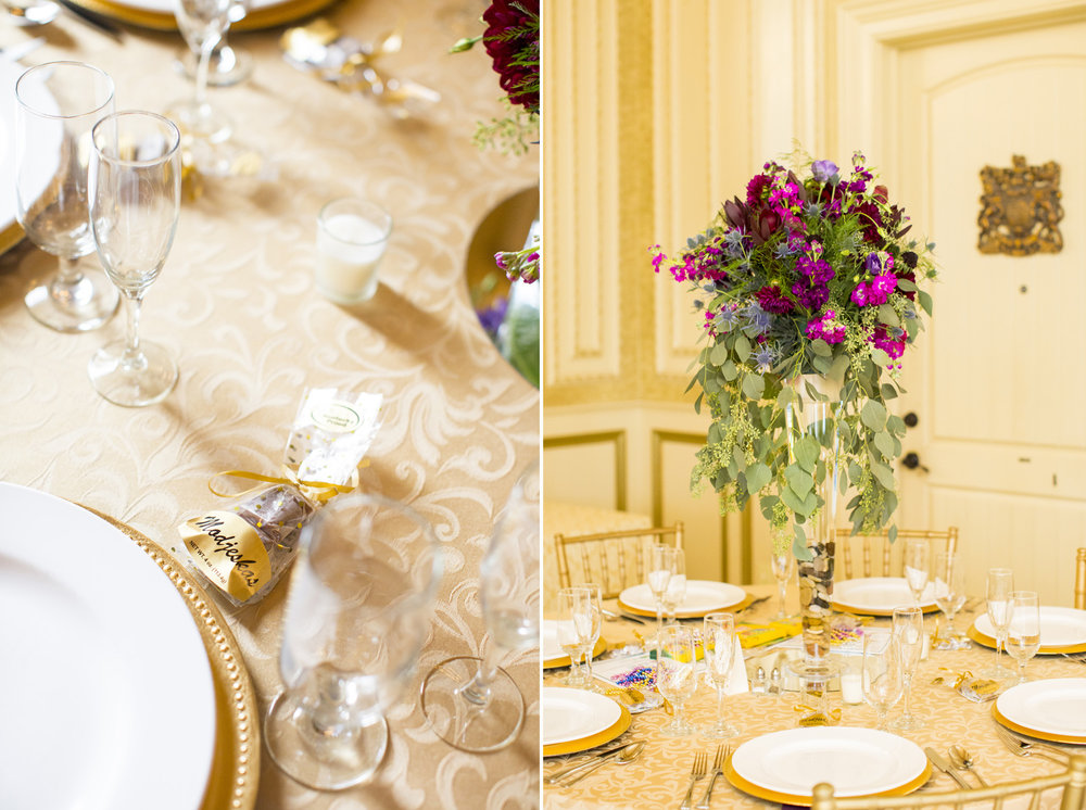 Seriously_Sabrina_Photography_Lexington_Versailles_Kentucky_Castle_Post_Wedding_KnightBrown105.jpg