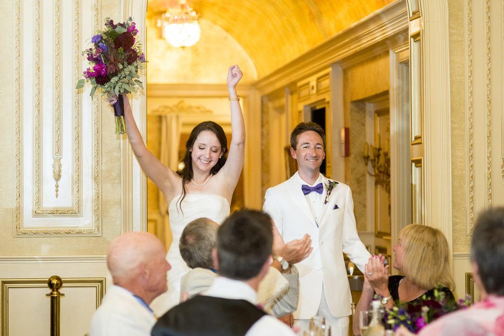 Seriously_Sabrina_Photography_Lexington_Versailles_Kentucky_Castle_Post_Wedding_KnightBrown107.jpg