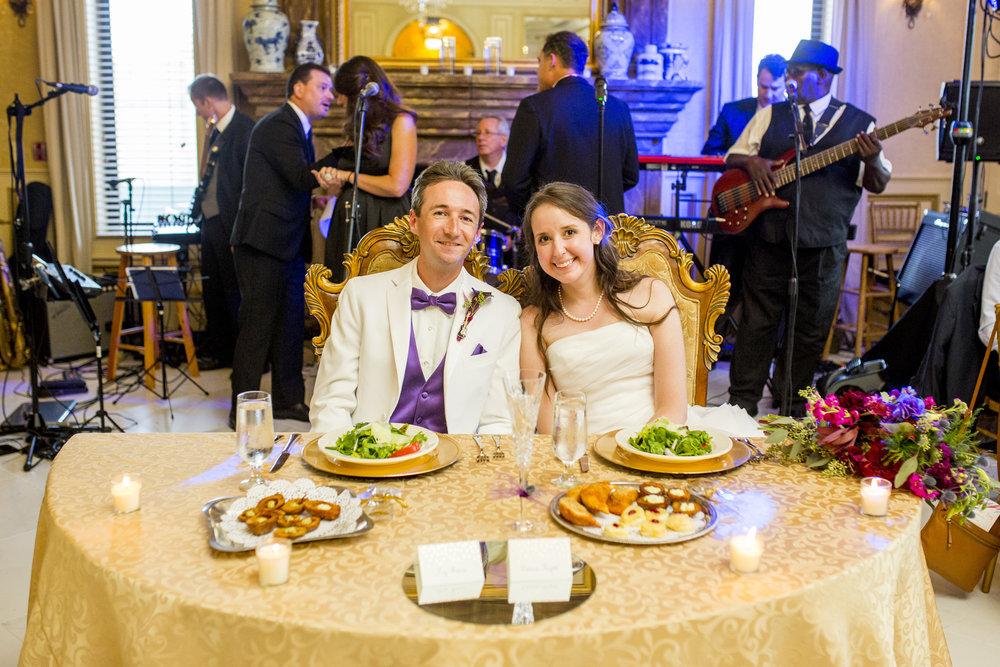 Seriously_Sabrina_Photography_Lexington_Versailles_Kentucky_Castle_Post_Wedding_KnightBrown108.jpg