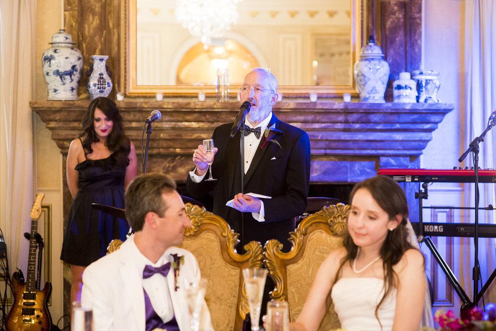 Seriously_Sabrina_Photography_Lexington_Versailles_Kentucky_Castle_Post_Wedding_KnightBrown109.jpg
