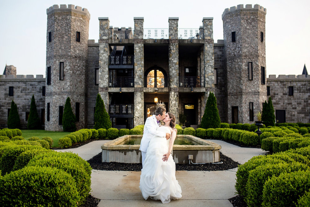 Seriously_Sabrina_Photography_Lexington_Versailles_Kentucky_Castle_Post_Wedding_KnightBrown114.jpg