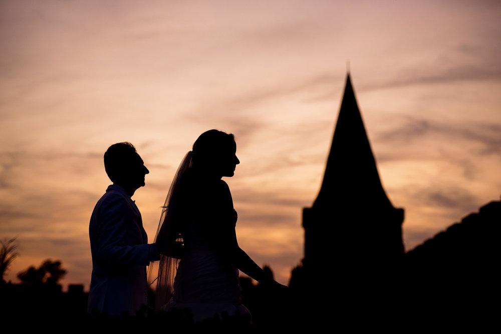 Seriously_Sabrina_Photography_Lexington_Versailles_Kentucky_Castle_Post_Wedding_KnightBrown115.jpg