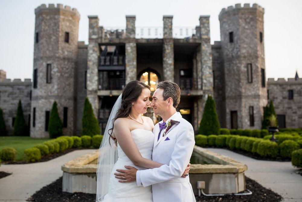 Seriously_Sabrina_Photography_Lexington_Versailles_Kentucky_Castle_Post_Wedding_KnightBrown116.jpg