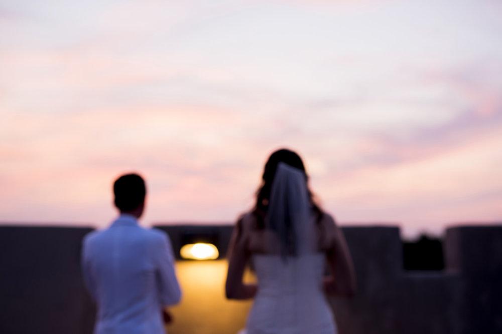 Seriously_Sabrina_Photography_Lexington_Versailles_Kentucky_Castle_Post_Wedding_KnightBrown117.jpg