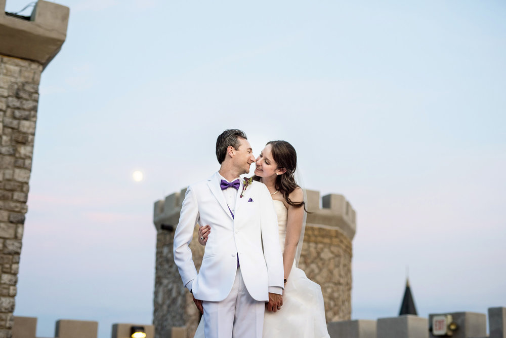 Seriously_Sabrina_Photography_Lexington_Versailles_Kentucky_Castle_Post_Wedding_KnightBrown118.jpg