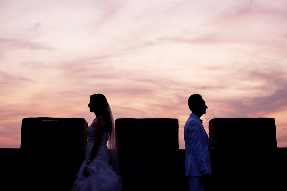 Seriously_Sabrina_Photography_Lexington_Versailles_Kentucky_Castle_Post_Wedding_KnightBrown120.jpg