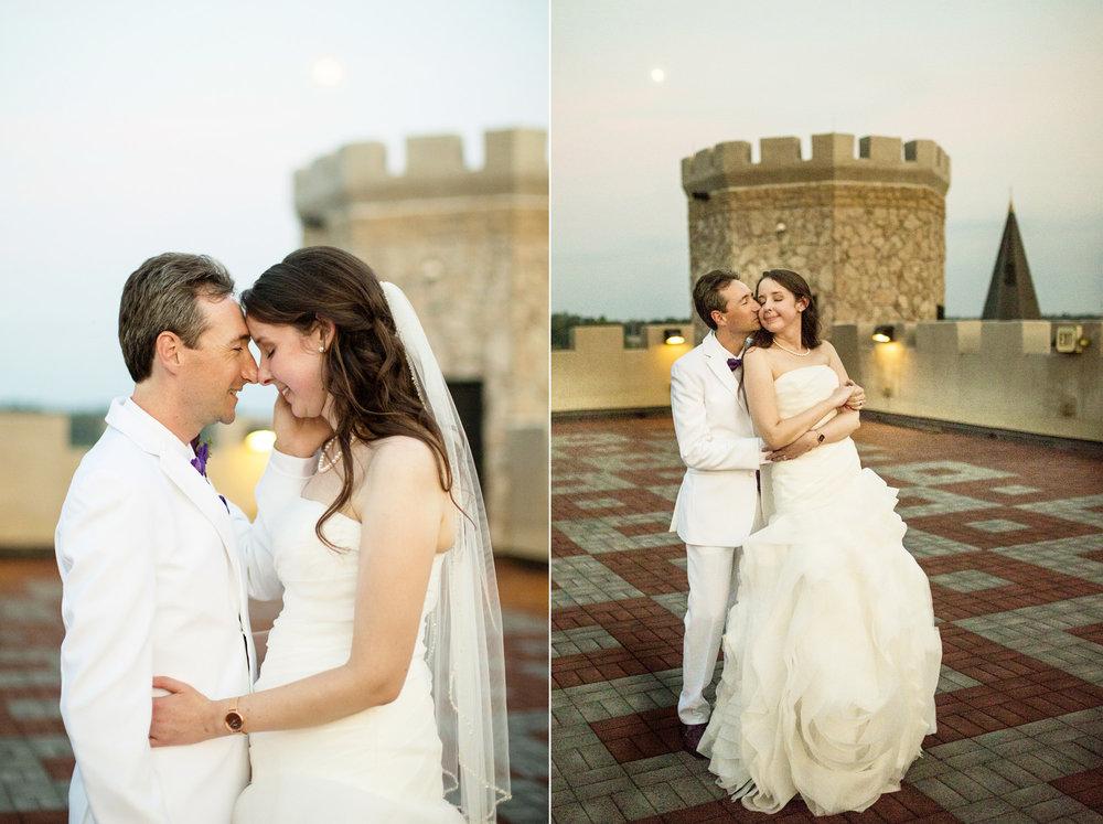 Seriously_Sabrina_Photography_Lexington_Versailles_Kentucky_Castle_Post_Wedding_KnightBrown121.jpg