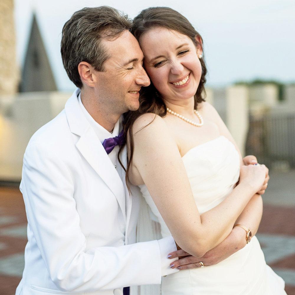 Seriously_Sabrina_Photography_Lexington_Versailles_Kentucky_Castle_Post_Wedding_KnightBrown123.jpg