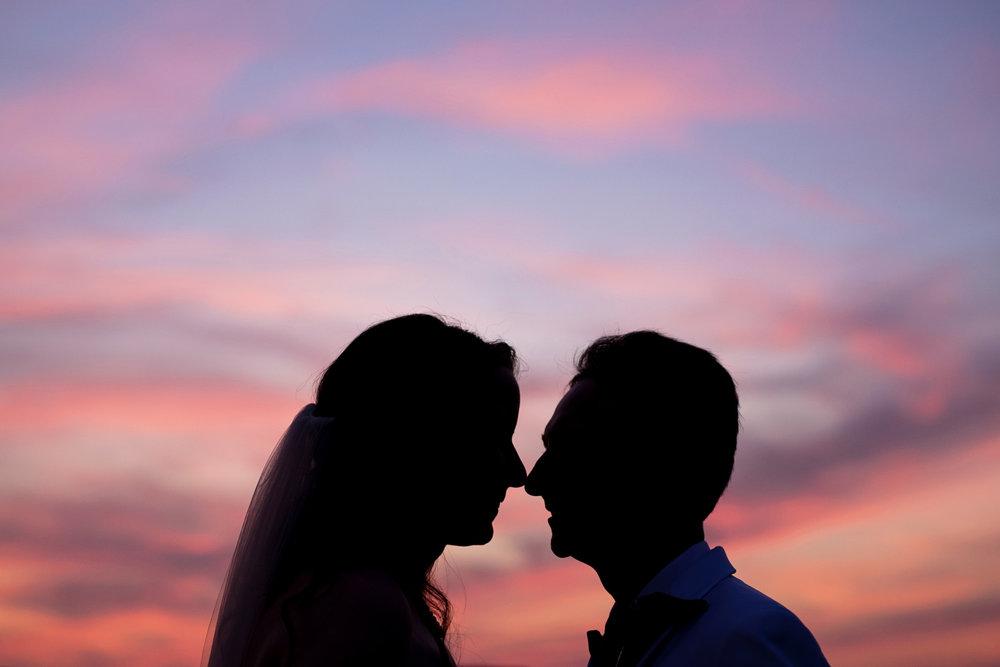 Seriously_Sabrina_Photography_Lexington_Versailles_Kentucky_Castle_Post_Wedding_KnightBrown126.jpg
