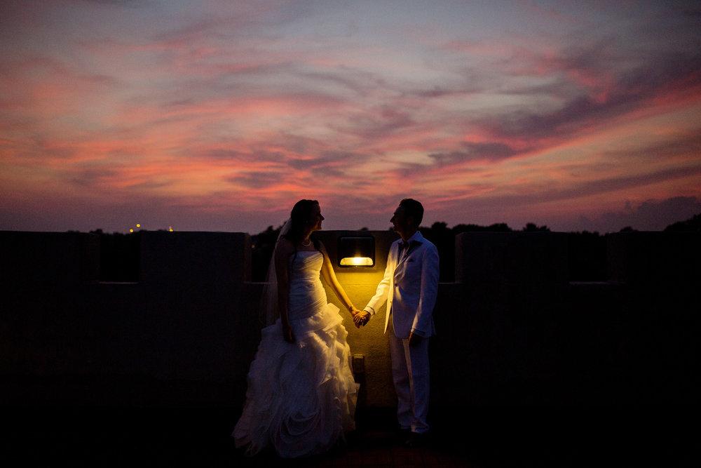 Seriously_Sabrina_Photography_Lexington_Versailles_Kentucky_Castle_Post_Wedding_KnightBrown124.jpg