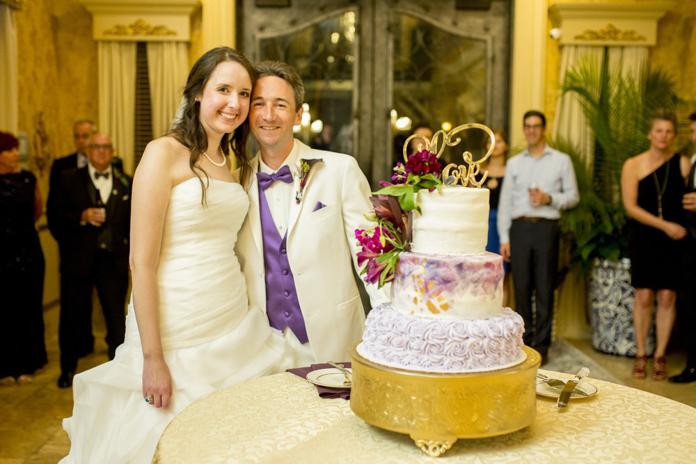 Seriously_Sabrina_Photography_Lexington_Versailles_Kentucky_Castle_Post_Wedding_KnightBrown127.jpg