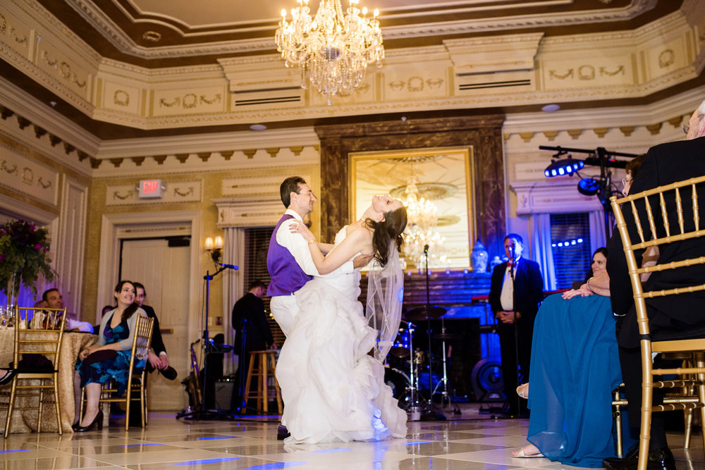 Seriously_Sabrina_Photography_Lexington_Versailles_Kentucky_Castle_Post_Wedding_KnightBrown129.jpg