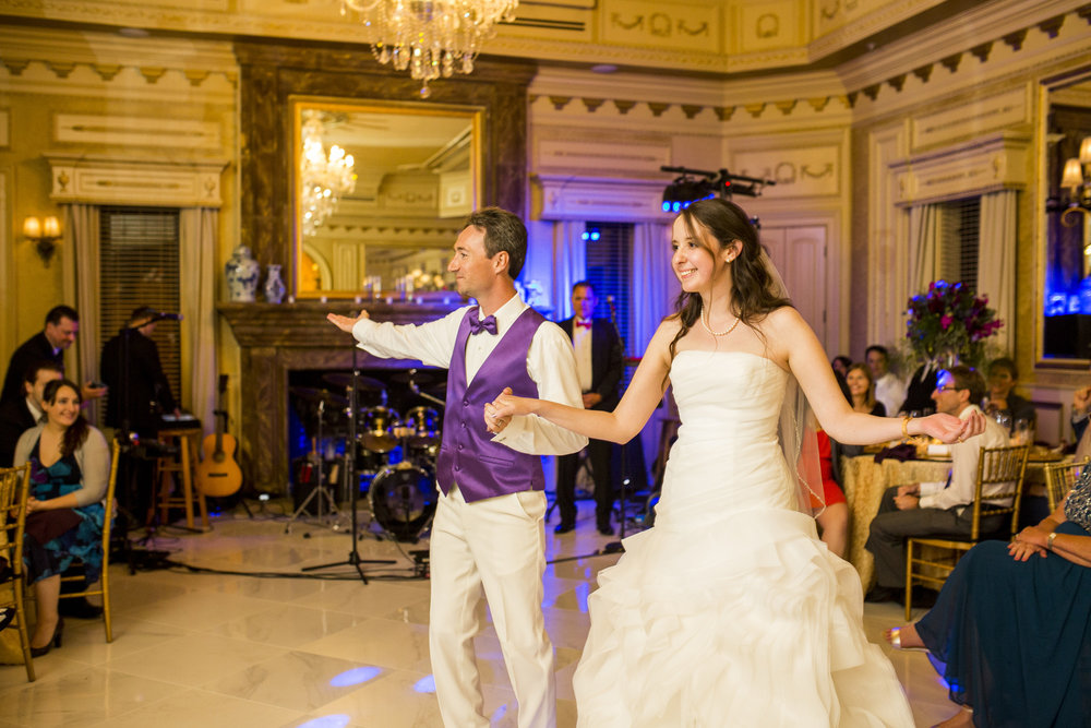 Seriously_Sabrina_Photography_Lexington_Versailles_Kentucky_Castle_Post_Wedding_KnightBrown130.jpg