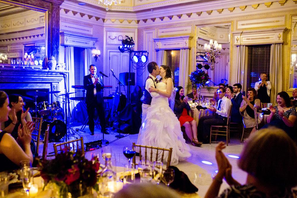 Seriously_Sabrina_Photography_Lexington_Versailles_Kentucky_Castle_Post_Wedding_KnightBrown132.jpg