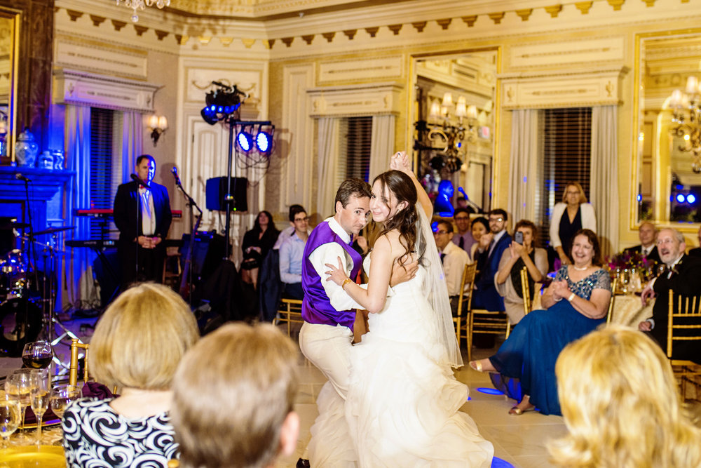 Seriously_Sabrina_Photography_Lexington_Versailles_Kentucky_Castle_Post_Wedding_KnightBrown131.jpg