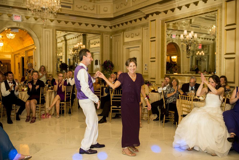 Seriously_Sabrina_Photography_Lexington_Versailles_Kentucky_Castle_Post_Wedding_KnightBrown139.jpg