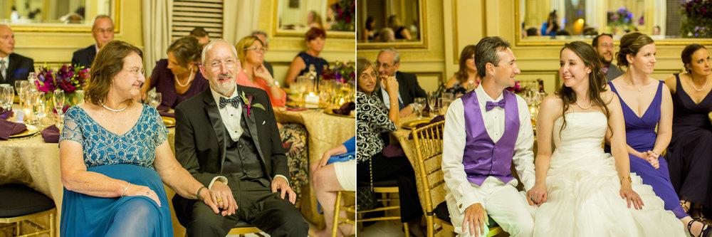 Seriously_Sabrina_Photography_Lexington_Versailles_Kentucky_Castle_Post_Wedding_KnightBrown141.jpg
