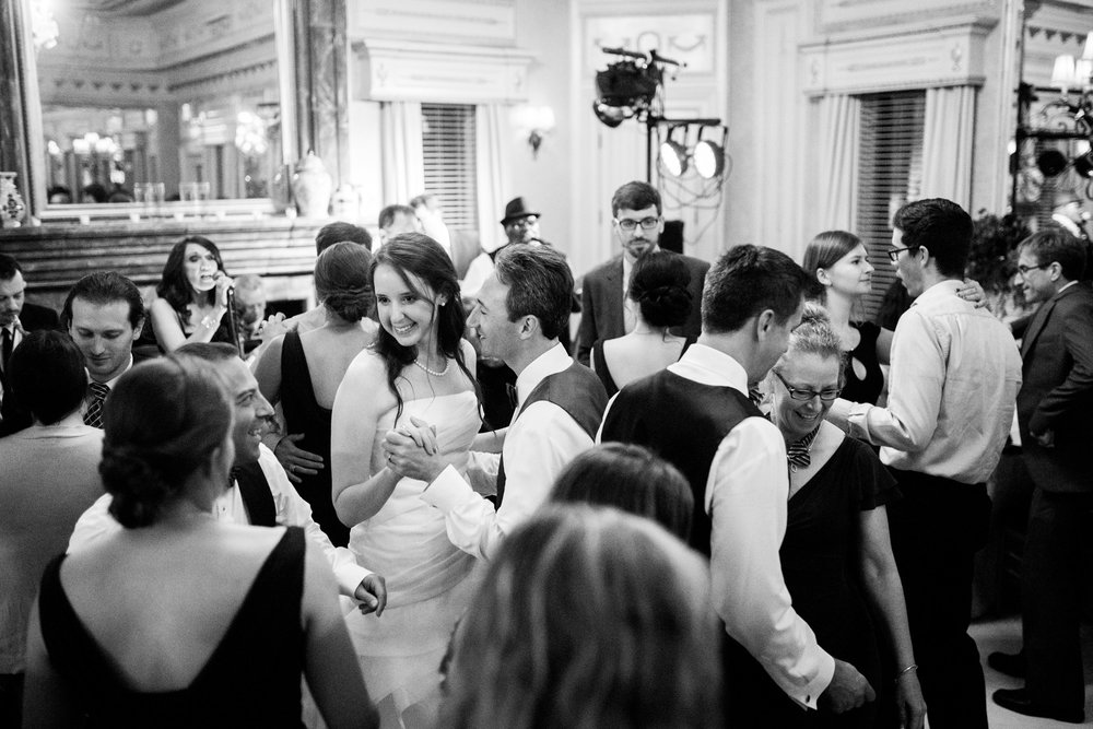 Seriously_Sabrina_Photography_Lexington_Versailles_Kentucky_Castle_Post_Wedding_KnightBrown142.jpg