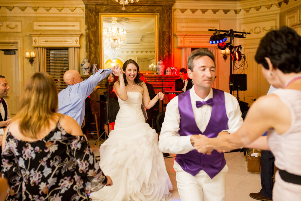 Seriously_Sabrina_Photography_Lexington_Versailles_Kentucky_Castle_Post_Wedding_KnightBrown151.jpg