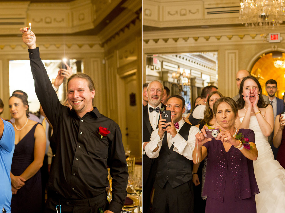 Seriously_Sabrina_Photography_Lexington_Versailles_Kentucky_Castle_Post_Wedding_KnightBrown155.jpg
