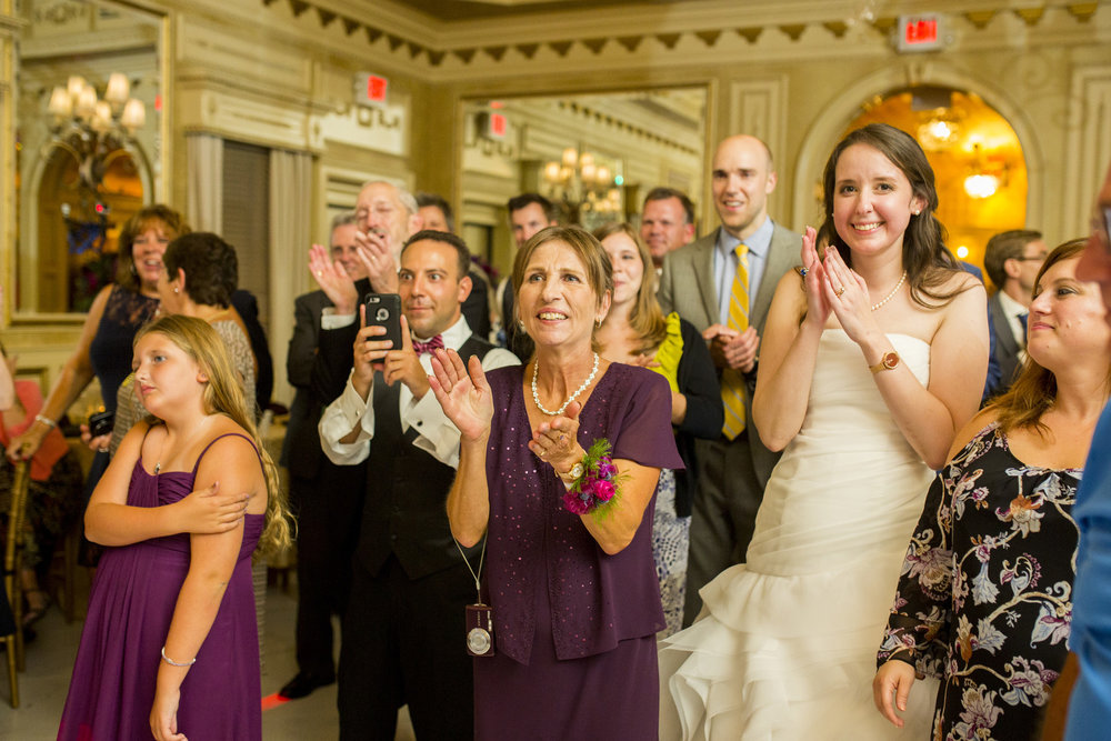 Seriously_Sabrina_Photography_Lexington_Versailles_Kentucky_Castle_Post_Wedding_KnightBrown161.jpg