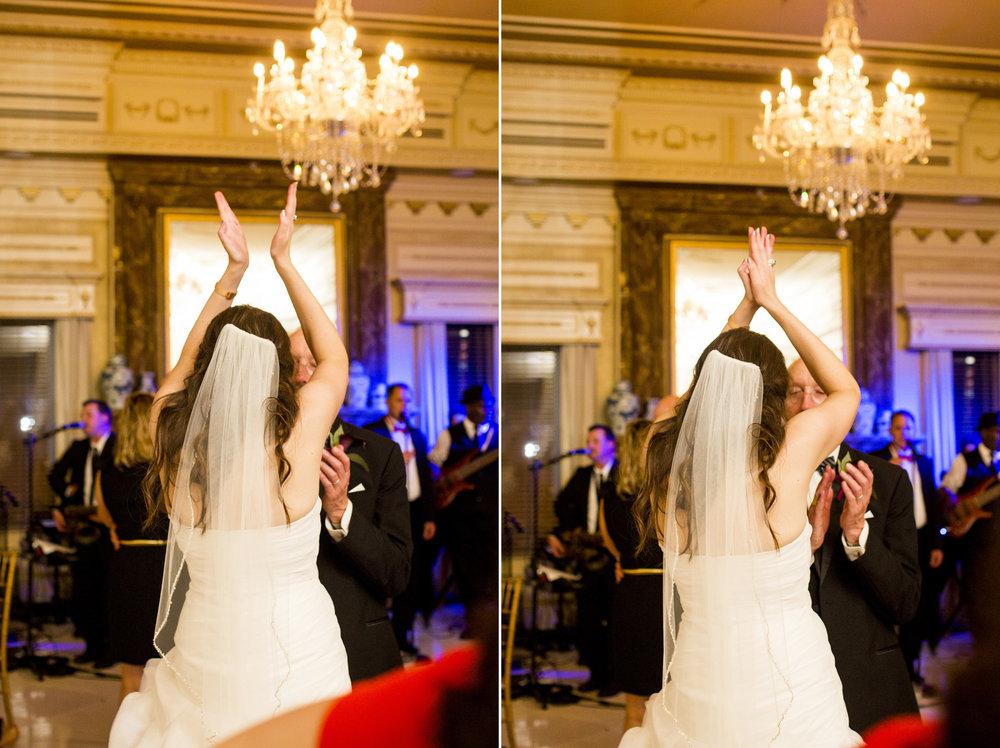 Seriously_Sabrina_Photography_Lexington_Versailles_Kentucky_Castle_Post_Wedding_KnightBrown163.jpg